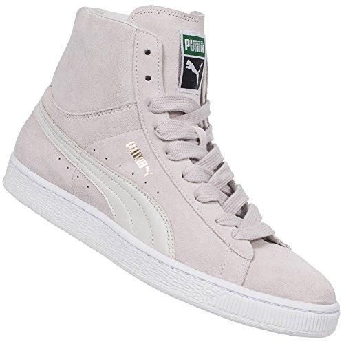 Puma Suede Mid Classics 351911 Herren Sneakers Sportive 351911-07