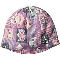 726f3230e829 Amazon.fr   Columbia - Fille   Vêtements   Sports et Loisirs