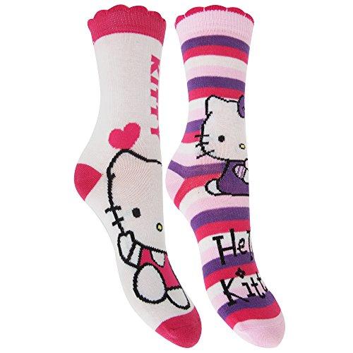 kinder-madchen-socken-mit-hello-kitty-motiven-2-paar-31-36-eu-weiss-pink
