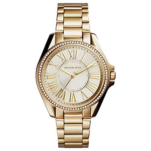Michael Kors MK6184 Reloj de Damas