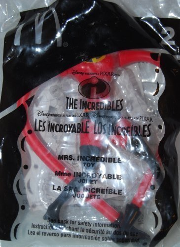 mcdonalds-happy-meal-2004-the-incredibles-mrs-incredible-2-by-mcdonalds