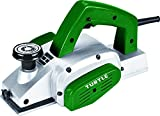Best Planers - Powerful Electric Wood Planer Machine(Aluminium) 82mm - 600W Review