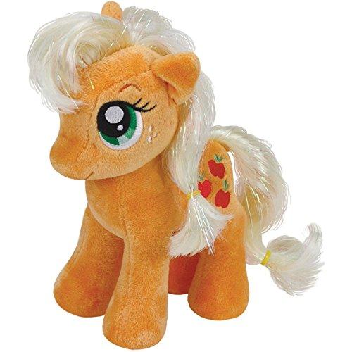 ty-my-little-pony-apple-jack-cm-18
