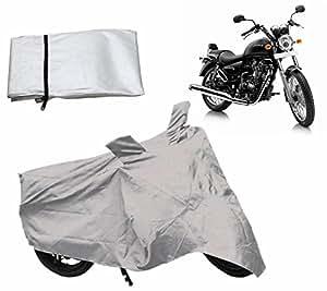 Motorcycle/Bike Cover for Honda dream Yuga