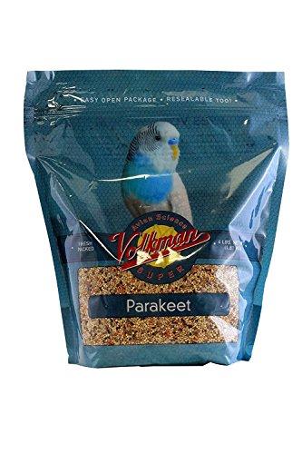volkman-seed-avain-science-super-parakeet-nutritionally-balanced-diet-food-4lbs