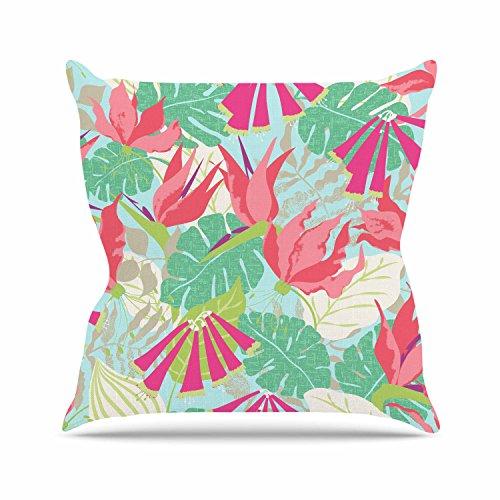 kess-inhouse-jm1019aop03-18-x-18-inch-jacqueline-milton-tropicana-sky-pink-green-outdoor-throw-cushi