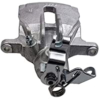 maXpeedingrods Pair Rear Rear Right Brake Caliper Rear for X83 2001-2014 1.9 2.0 2.5