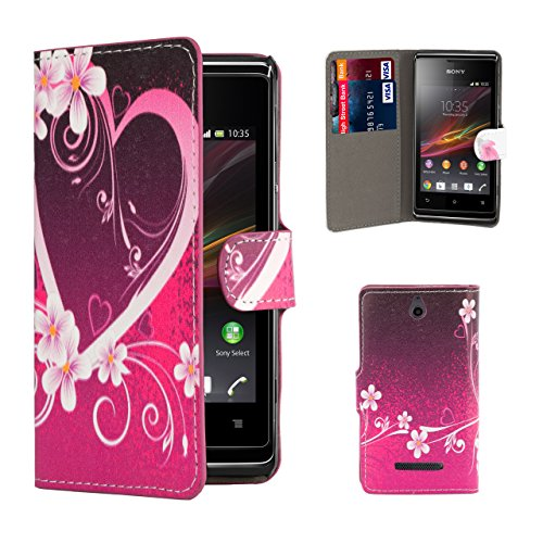 32-nd-stossfeste-schutzhulle-flip-fur-sony-xperia-e-design-book-love-heart-sony-xperia-e