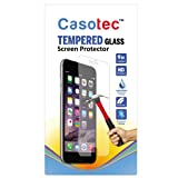 Casotec Tempered Glass Screen Protector for Gionee Pioneer P2M