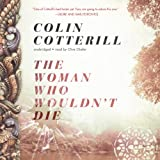 The Woman Who Wouldn't Die (Dr. Siri Investigations)