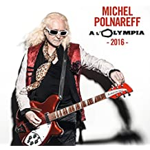 Olympia 2016 (Live)