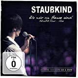 Wo wir zu Hause sind: Akustik Tour - Live (Deluxe Edition)