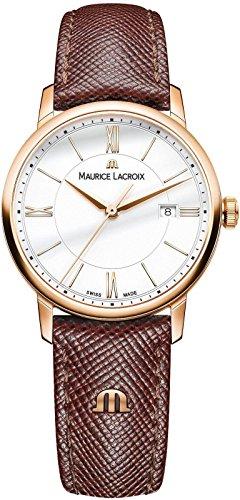 maurice-lacroix-damen-armbanduhr-el1094-pvp01-111-1