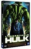 incroyable Hulk (L') = The Incredible Hulk | Leterrier, Louis. Réalisateur