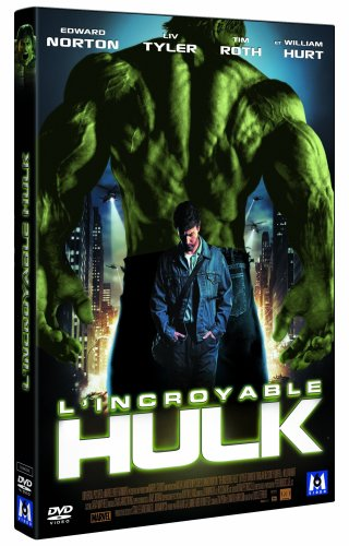lincroyable-hulk-francia-dvd
