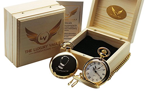 muhammad-ali-signed-gold-pocket-watch-luxury-with-autograph-24-carat-plated-in-wooden-gift-case-for-