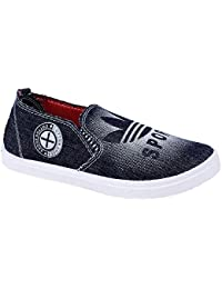 My Cool Step Men'S Casual Loafer Shoes (P-3) (shoes, Loafer Shoes, Casual Shoes, Mens Shoes, Stylish Shoes, Fashion...