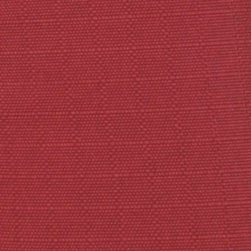 HKM 546367 HKM Transportgamaschen aus Polyester, dunkelrot, Warmblut