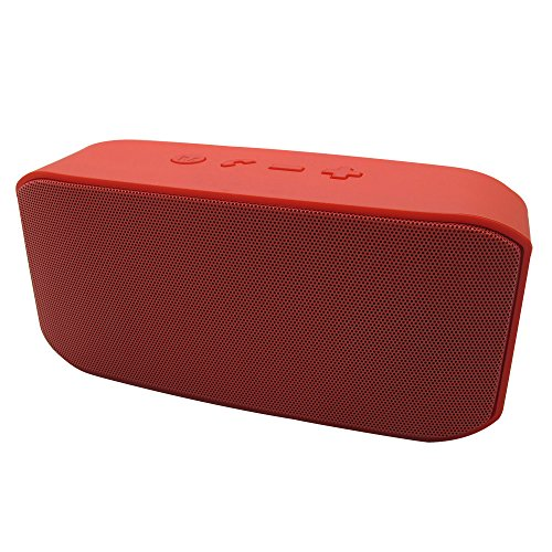 co2uk-wireless-bluetooth-portatile-altoparlante-speaker-15-ore-di-utilizzo-con-vivavoce-incorporato-