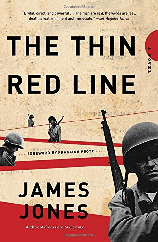 the-thin-red-line-a-novel
