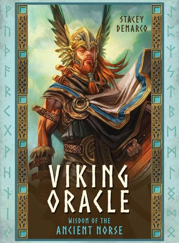 viking-oracle-wisdom-of-the-ancient-norse-45-full-colour-cards-and-124-book