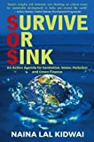 #7: Survive or Sink: An Action Agenda for Sanitation, Water, Pollution and Green Finance