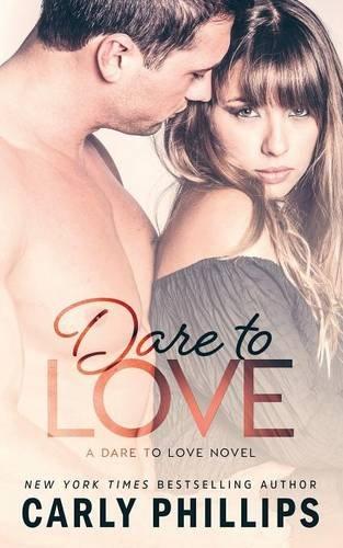 dare-to-love