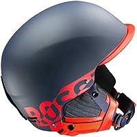 Rossignol Casco Reply Black 56