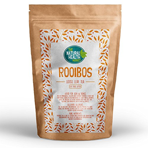 natural-rooibos-loose-leaf-tea-o-25g-pack-o-by-the-natural-health-market