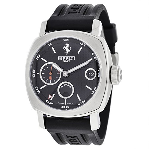 officine-panerai-ferrari-granturismo-8-tage-gmt-fer00012-automatische-herren-armbanduhr