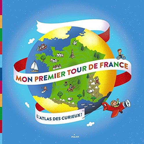 """<a href=""""/node/18070"""">Mon premier tour de France</a>"""