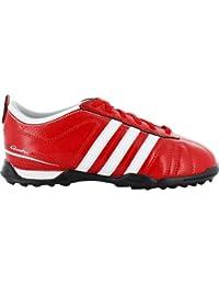 4842af31453dc adidas adiNova IV TRX HG - Zapatillas de fútbol para niño