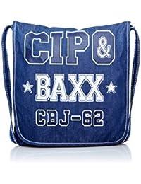 Cipo & Baxx Bolso Phoenix