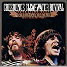 Creedence Clearwater Revival: Vol. 1-Chronicle-20 Greatest Hits [VINYL]