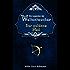 Die Legenden der Weltentaucher - Der goldene Pfeil (Teil 3): Teil 3 der Weltentaucher-Legenden