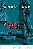 Blackmail: Thriller