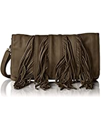 Womens Bag Verwood Cross-body Bag Amsterdam Cowboys