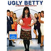 Ugly BettyStagione02