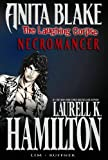 Anita Blake, Vampire Hunter: The Laughing Corpse Book 2 - Necromancer Premiere HC (Anita Blake, Vampire Hunter (Marvel Hardcover))