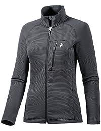 Peak Performance veste fonctionnelle pour femme