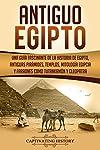 https://libros.plus/antiguo-egipto-una-guia-fascinante-de-la-historia-de-egipto-antiguas-piramides-templos-mitologia-egipcia-y-faraones-como-tutankamon-y-cleopatra/