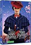 Le Retour de Mary Poppins [Import Italien]