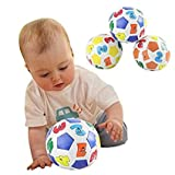 Learning Toys For Babies - Best Reviews Guide