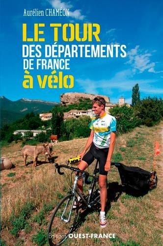 """<a href=""""/node/102021"""">Le tour des départements de France à vélo</a>"""