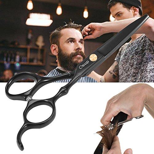 Ciseaux de coiffeur,...