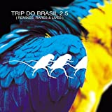 Trip Do Brasil 2.5 - Remixes, Rares & Lives