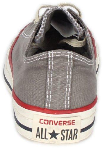 Converse , Baskets mode pour femme Multicolore bigarré - Beluga