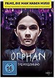 Orphan - Das Waisenkind Bild