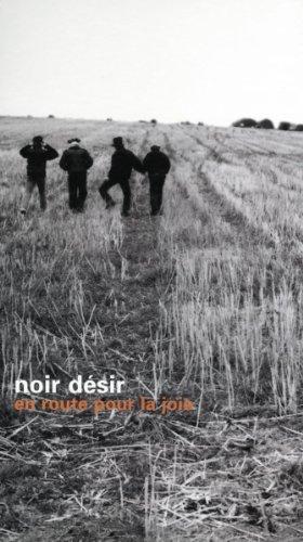 Aux Sombres Héros De L'Amer (A...