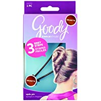 Goody stili semplici moderna Updo Pin - Blonde